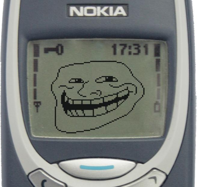 Microsoft анонсировала бюджетную новинку Nokia
