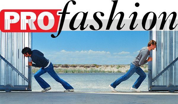 PROfashion: топ-5 главных новостей индустрии моды