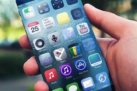 Пользователи iPhone 6 жалуются на дефекты в работе смартфона