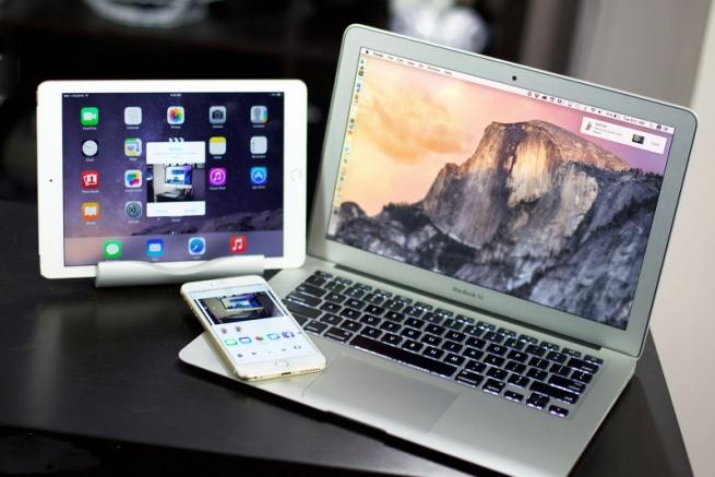 Apple назвали устаревшей компанией