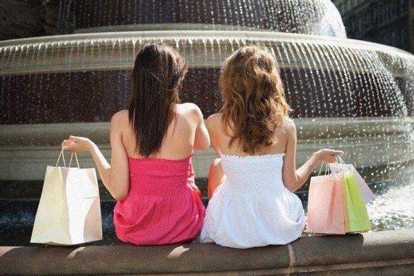 Запокупки в иностранных онлайн-магазинах придется платить пошлину