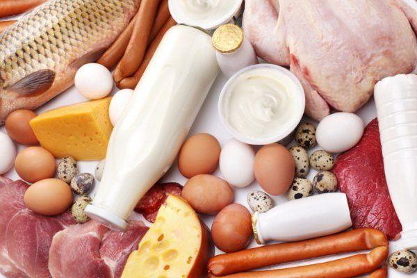 Законопроект о запрете возврата продуктов ритейлерами прошел первое чтение в ГД