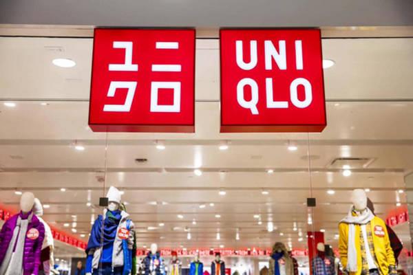 UNIQLO откроет два новых магазина в столичном регионе этой осенью