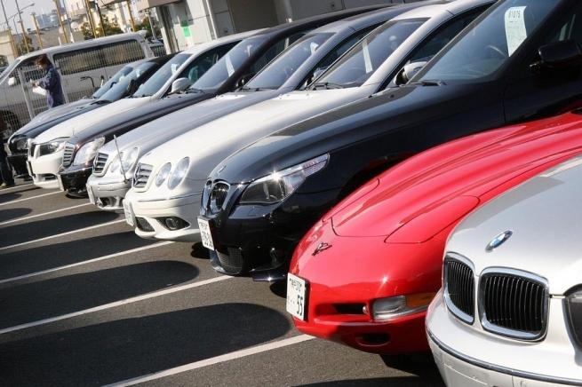 «Юлмарт» займется продажами подержанных автомобилей
