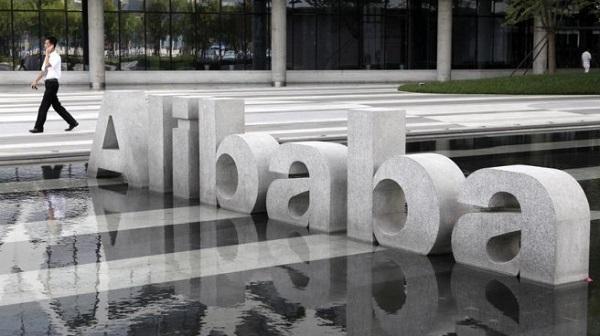 Alibaba продолжает бороться с контрафактом