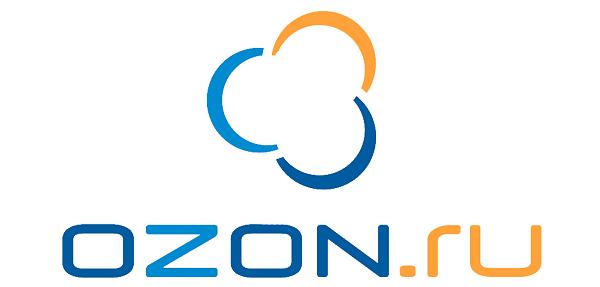 Интернет-магазин OZON.ru выберет лучшие товары в Рунете - New Retail dfcbde7e5c4