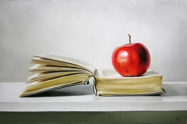 От Apple требуют компенсировать $820 млн за книги