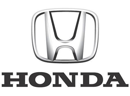 Новая конфигурация Honda Pilot будет представлена летом 2015 года