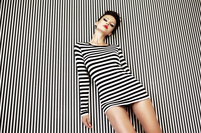 Россиянки смогут подбирать стильный гардероб онлайн вClouty