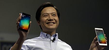 Компания Xiaomi приобрела долю в Kingsoft