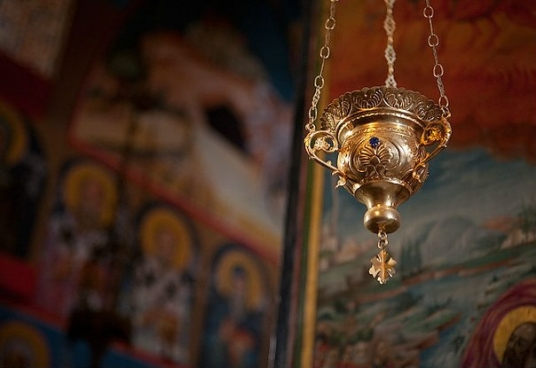 В Москве будут проводить молебны в поддержку импортозамещения