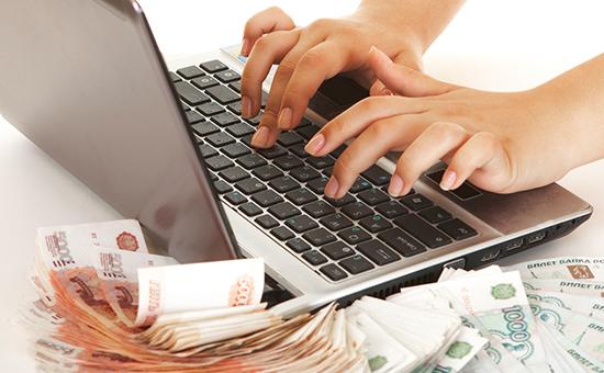 """""""Налог на Google"""" спровоцирует рост цен на рынке электронных услуг"""