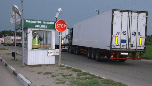 Снижение таможенных пошлин не увеличит импорт товаров в РФ