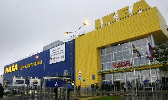 Засудившего IKEA бизнесмена обвиняют в неуплате налогов в размере 8 млрд руб