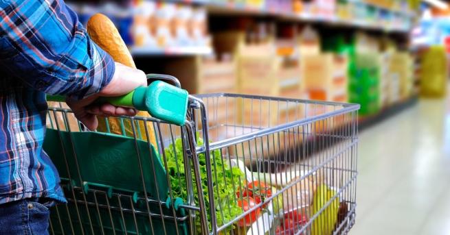 Пьяные американцы тратят на шопинг $448 в год