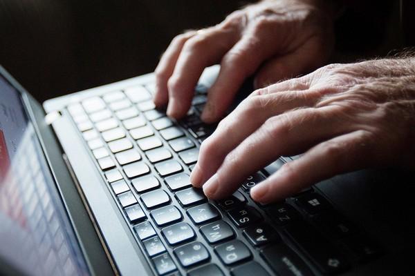 В России могут ограничить анонимные электронные платежи