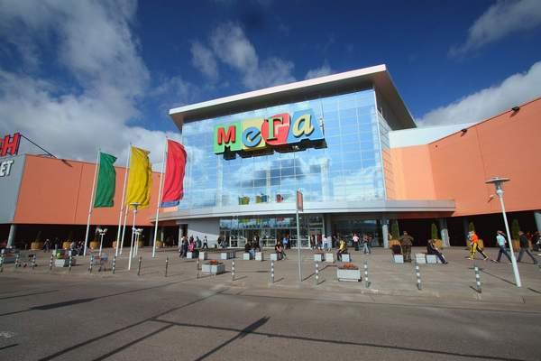Петербургу пообещали девять новых торговых центров - New Retail 8cd11b99358