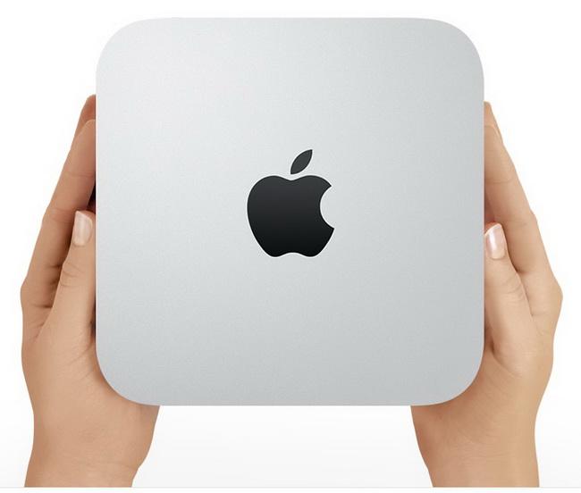 Apple продала 73 миллиона iPhone в последнем квартале 2014 года