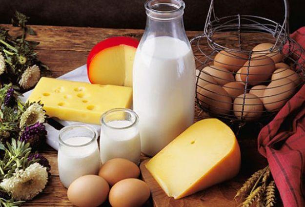 Штрафы за фальсификацию мясной и молочной продукции могут увеличить