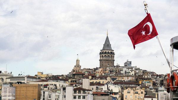 Россия сможет заменить продукты из Турции