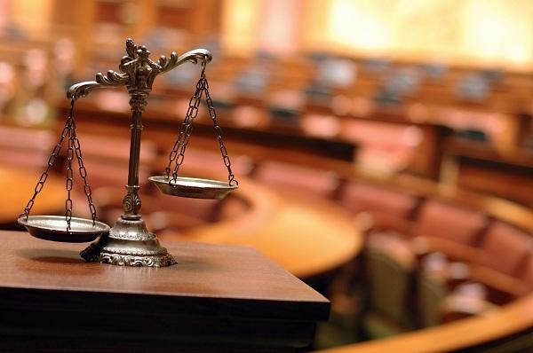 Законы и бизнес: «богатых не трогаем» и несправедливая реклама