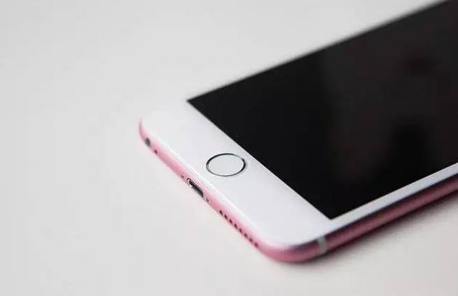 """Названы цены на """"серые"""" iPhone 6S"""