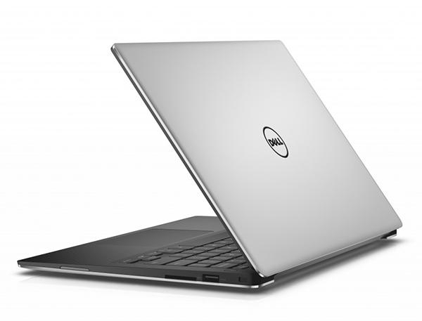 Dell начала продажи главного конкурента MacBook