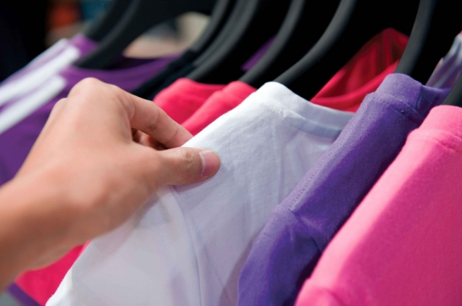 Российские текстильщики призвали отказаться от закупок текстиля в Турции на время расследования инцидента с СУ-24