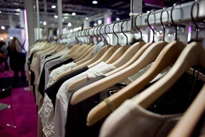 Покинувшие Россию fashion-ритейлеры могут вернуться