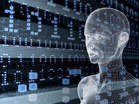 Ученые установят у компьютера способность мыслить творческими методами