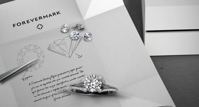 Forevermark вышел на рынки Венгрии, Таиланда и Южной Кореи