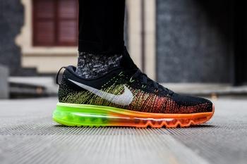 fda1a696 Nike создал самозашнуровывающиеся кроссовки из фильма «Назад в ...