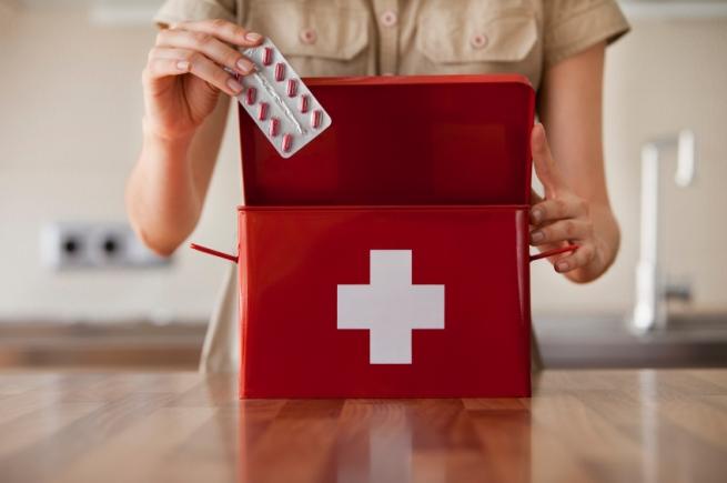 «Первая Помощь» увеличила продажи продуктов private label