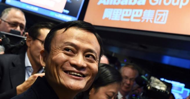 """Главное в e-commerce за неделю: каталог товаров """"ВК"""" и Alibaba как крупнейший ритейлер в мире"""