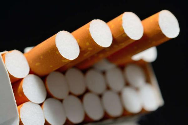 Табачные изделия в с петербурге смотреть онлайн клип дым сигарет с ментолом