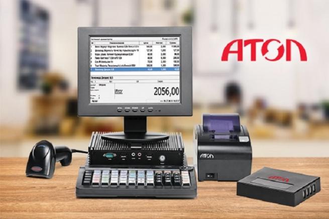 Компания АТОЛ запускает комплексную акцию «ЕГАИС: отсрочки не будет!»