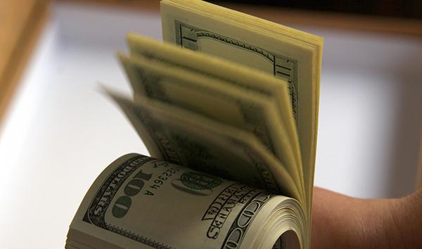 Главные экономические новости дня: массовые увольнения и укрепление рубля
