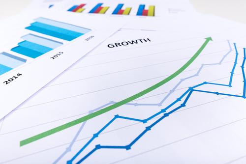 Рост зарплат может ухудшить положение бизнеса