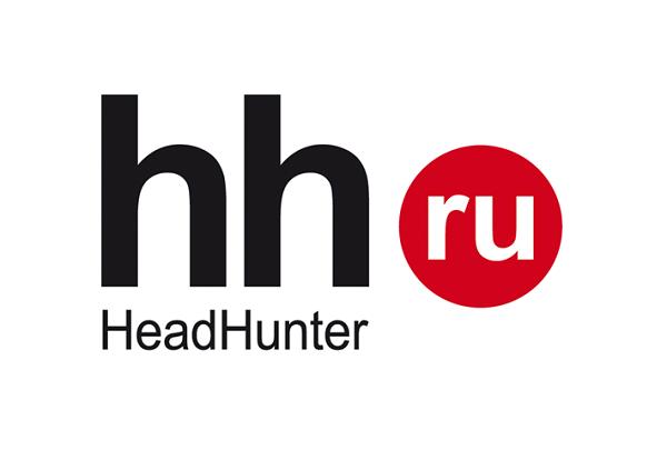 Mail.Ru не смогла продать сервис HeadHunter