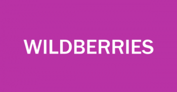 Wildberries начал строительство распределительного центра в Татарстане