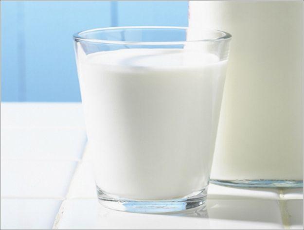 Danone, PepsiCo и Минсельхоз будут работать совместно на молочном рынке
