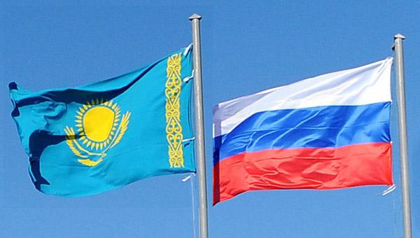 Московские власти опровергли намерение Казахстана ввести эмбарго на импорт из РФ