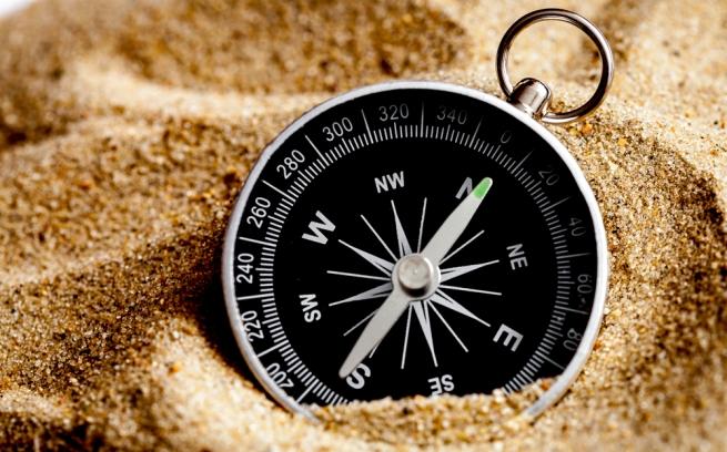 Верный путь: как управлять путешествием клиента в омниканальной среде