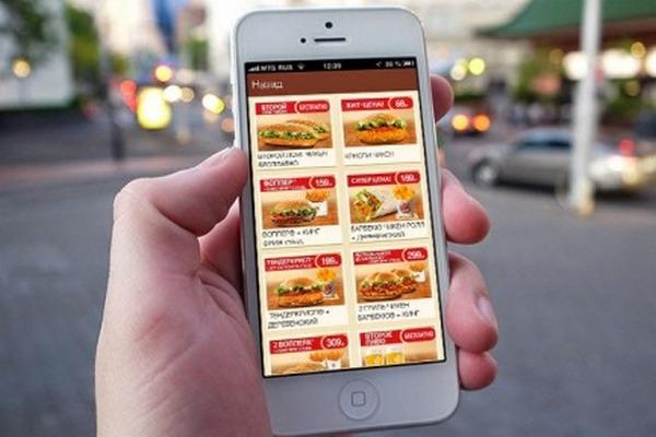 Burger King уличили в слежке за экранами пользователей через приложение