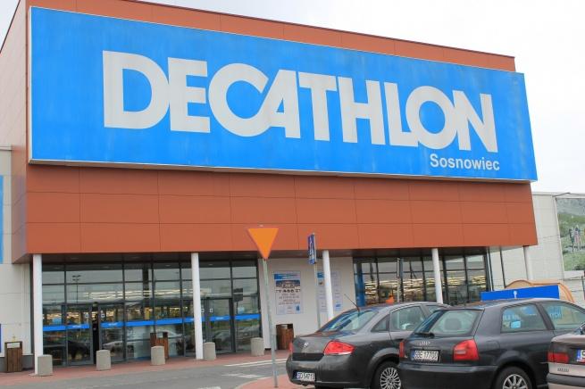 В Ставрополе откроются «Декатлон» и «Леруа Мерлен»