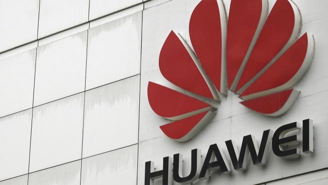 Huawei запустила интернет-магазин в России