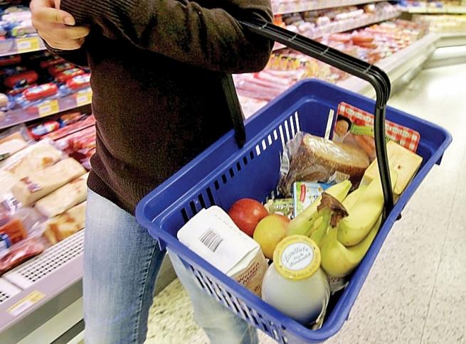 Мировые цены на продукты опустились в декабре до минимума за четыре года