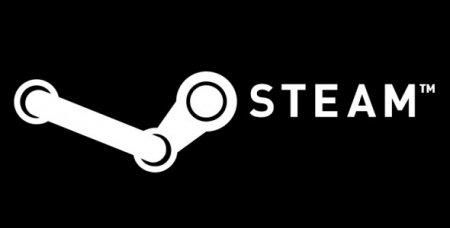Игровой сервис Steam внесли в список запрещенных сайтов