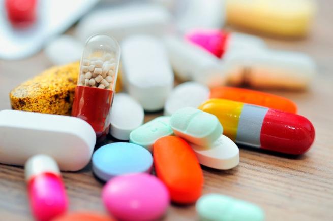 Дешевые препараты в России подорожают на треть
