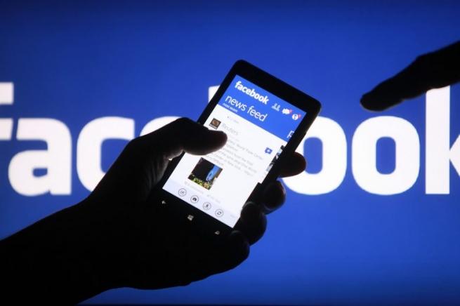 СМИ: Facebook «сливал» данные пользователей производителям гаджетов